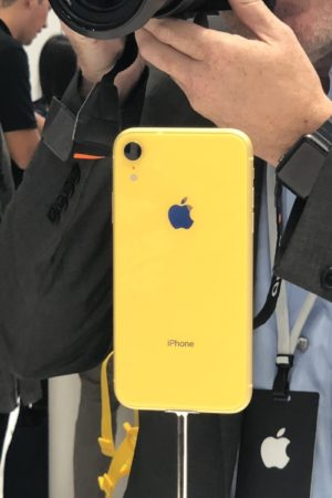 iphone-xr-hands-on-iphone-event-03