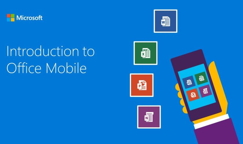 microsoft-stoppe-developpement-applications-office-mobile