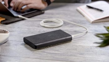 mophie-powerstation-USB-C-3XL-1