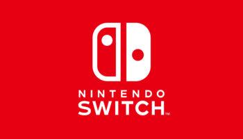 nintendo-switch-2-attendue-2019-avec-des-fonctionnalites-indecises