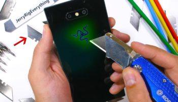 razer-phone-2-grande-resistance-prouvee