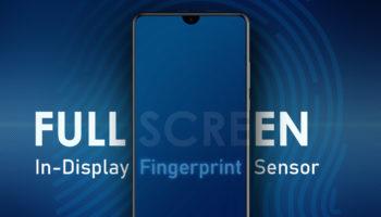 samsung-full-screen-in-display-vingerafdrukscanner