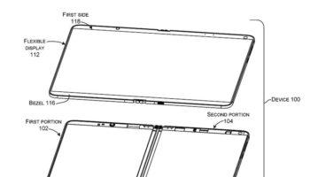 surface-phone-foldable-microsoft-patent-1