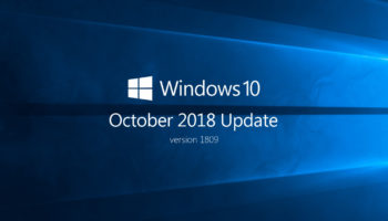 windows-10-october-2018-update-redstrone-5-version-1809-changelog-liste-nouveautes-5b9444230cdee