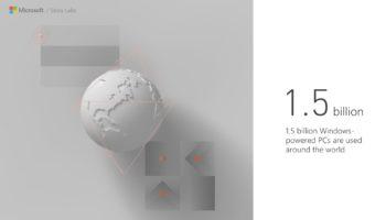 windows-fonctionne-toujours-15-milliard-ordinateurs-monde