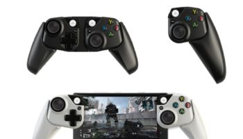 xbox-mobile-controllers