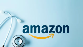 180131182642-amazon-healthcare