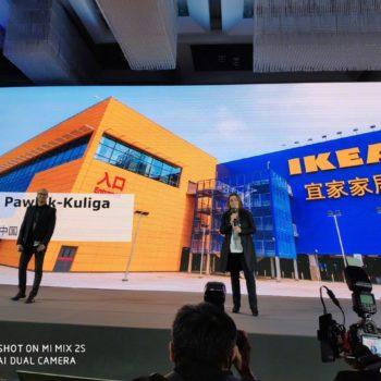 1_Xiaomi_und_Ikea_kuendigen_strategische_Partnerschaft_an
