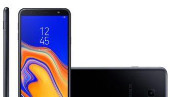 904029_Smartphone_Samsung_Galaxy_J4Core_Preto_06_z
