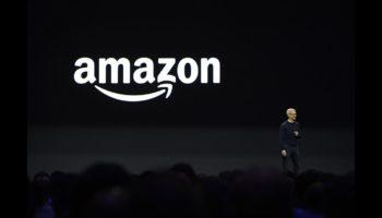 Apple Amazon deal_1541881581561.JPG.jpg.jpg_18111045_ver1.0_1280_720