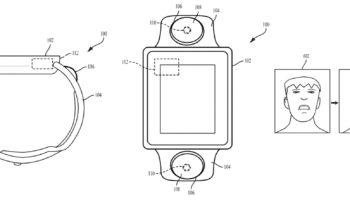 Apple-Watch-facetime