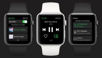 Apple-Watch_20181113141043__e3750ace