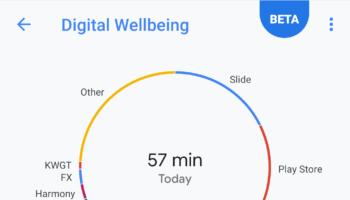 Digital-Wellbeing-Hero