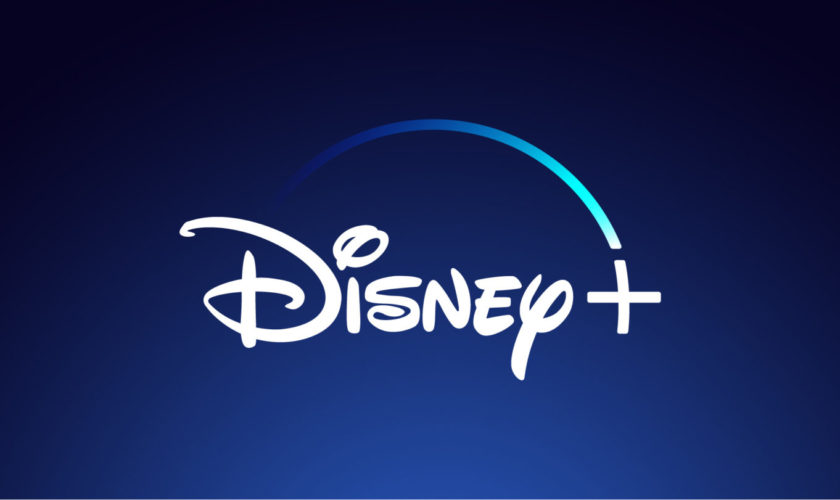 Disney-Logo-1440×811