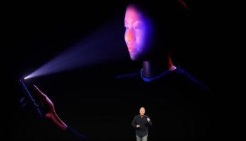 Face-ID-sur-iPhone-X-comment-Apple-veut-rassurer-les-utilisateurs