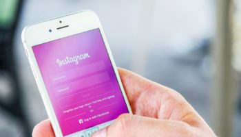 Instagram-Exposes-an-Unknown-Number-of-User-Passwords