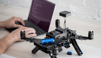 NCS2_Drone_Program_B-980×620