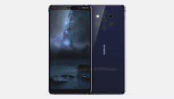 Nokia-9_6