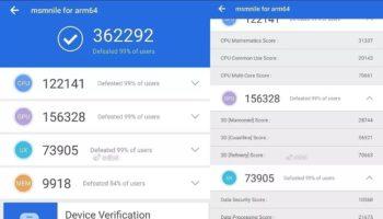 Qualcomm-Snapdragon-8150-leaked-AnTUTU-1
