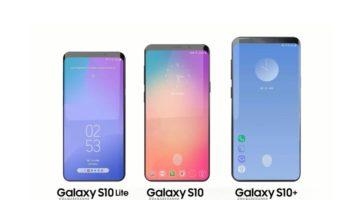 Samsung-Galaxy-S10-S10-Lite-S10-Plus-renders-1