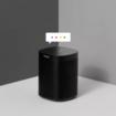 Sonos One – Google Assistant