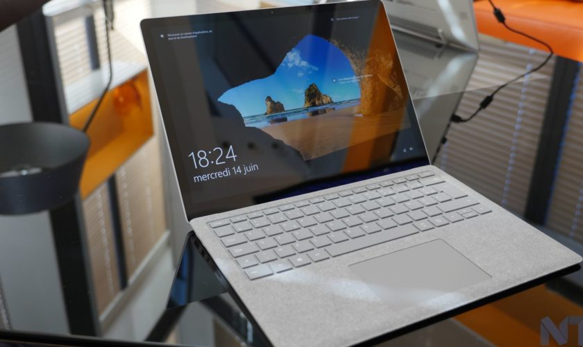 Surface_Laptop-18