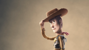Toy-Story-4-header-woody
