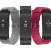 Withings-Pulse-HR-7