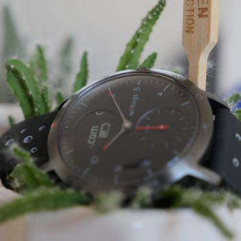 Withings_Steel_HR_Sport_7