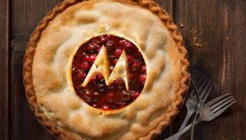 android_pie_motorola_1