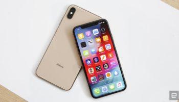 apple-depose-brevet-pour-iphone-sans-encoche