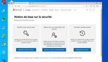 comment-se-connecter-compte-microsoft-avec-cle-securite-ou-windows-hello-2