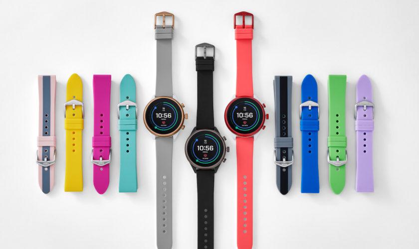 fsl_sport18_fs_misc_sport_smartwatch_297x210mm5