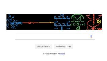 google-celebre-44-ans-message-arecibo-en-doodle