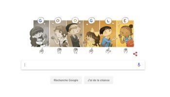 google-fete-306-ans-charles-michel-de-lepee-en-doodle