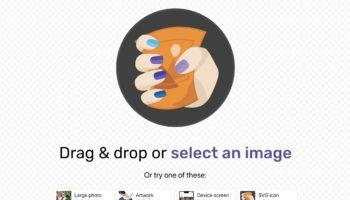 google-squoosh-outil-gratuit-optimisation-images-base-navigateur-0