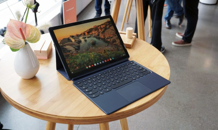 google-takes-on-the-ipad-pro-and-surface-pro-with-the-pixel_frxw.1440