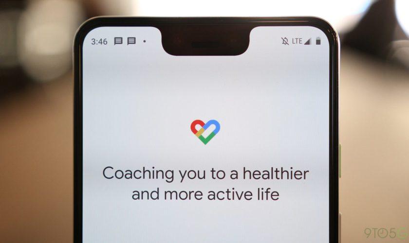 google_fit_3
