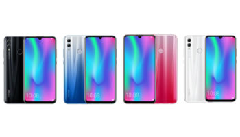 honor-10-lite-colors-1340×754