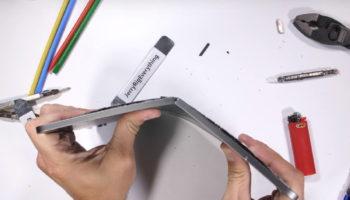 ipad-pro-bend-test (1)