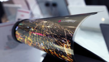 lg-foldable-display