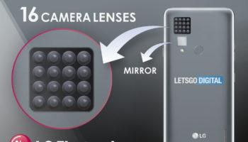 lg-smartphone-camera