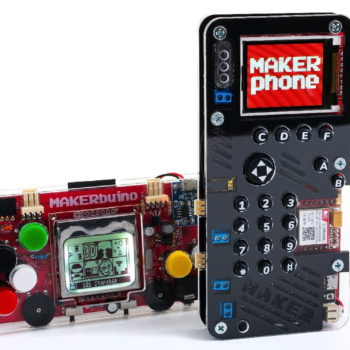 maker-phone-and-maker-buino