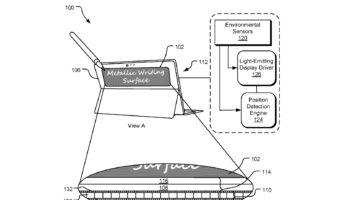 microsoft-pourrait-vous-permettre-ecrire-deux-cotes-surface