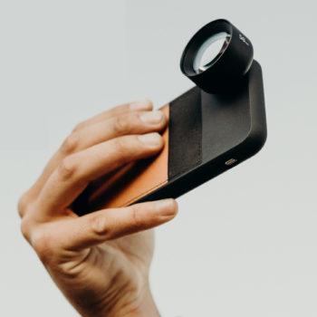 moment-58mm-2x-telephoto-lens