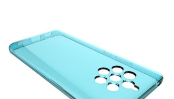 nokia-9-case-matches-previously-leaked-design-67