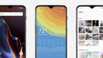 oneplus-7-ne-devrait-pas-etre-smartphone-5g-de-oneplus