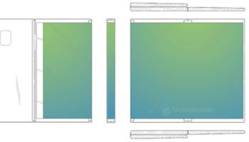 samsung-dual-fold