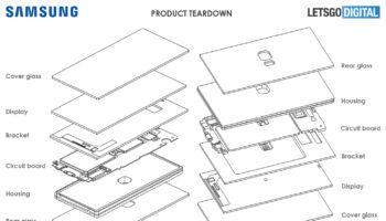 samsung-smartphone-met-sensoren-onder-display