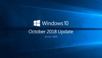 windows-10-october-2018-update-redstrone-5-version-1809-changelog-liste-nouveautes-5b9444230cdee
